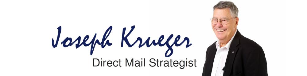 Joseph Krueger
